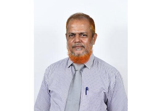 Mr.A.R.M-Faizeen